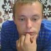 Alekcandr, 30, г.Заокский