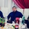 etibar, 35, г.Тбилиси