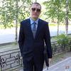Андрей, 30, г.Новохоперск