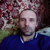 Димп, 36, г.Сыктывкар