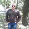 . Юрий, 43, г.Брест