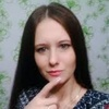 Аліса, 31, г.Кропивницкий