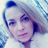 Ana, 29, г.Адутишкис