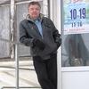 Sergey, 64, г.Ижевск
