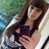 Ольга, 21, г.Асбест
