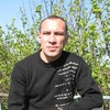 Андрей, 45, г.Новочебоксарск