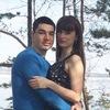 Рамиль, 26, г.Лесосибирск