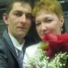 Наталия, 40, г.Ногинск