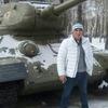 Руслан, 27, г.Уфа