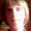 Антон, 21, г.Тула