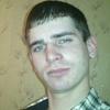 Антон, 23, г.Гомель