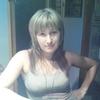 Юлия, 29, г.Оренбург