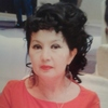 САУЛЕ, 55, г.Караганда