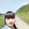 Галина, 34, г.Хабаровск