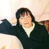 Светлана, 53, г.Киев