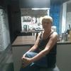 Светлана Орехова, 58, г.Аютинск