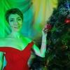 Ольга, 40, г.Тверь