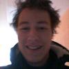 Илья, 19, г.Гродно