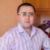 Сергій, 32, г.Тернополь