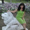 Наталья, 57, г.Арзамас