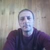 вартан, 41, г.Владимир