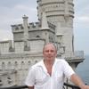 Aleksandr, 45, г.Алчевск
