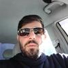 Эрик, 27, г.Тбилиси