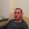 Александр, 40, г.Обнинск