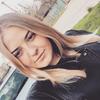Victoria, 22, г.Винница