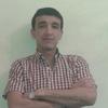 Guvanch, 30, г.Ташауз
