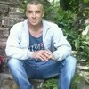 владимир емельянов, 43, г.Тверь