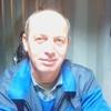 Нажмудин, 51, г.Щекино