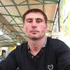 Василий, 27, г.Бельцы