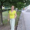 Инна, 46, г.Мелитополь