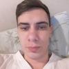 Stas, 25, г.Москва