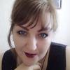 Анна, 33, г.Кемерово
