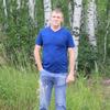 Евгений, 40, г.Буденновск
