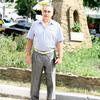andgejj, 49, г.Феодосия