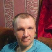 Сергей 42 Пенза