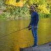 Эжен, 45, г.Астрахань