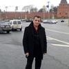 Гриша, 49, г.Москва