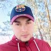 Евгений, 29, г.Нижнеудинск