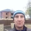 Анатолий, 37, г.Георгиевск