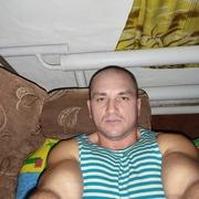 сергей 39 Астана