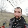 Roman, 33, Saratov