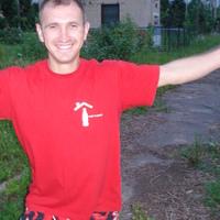 виктор, 33 года, Телец, Москва