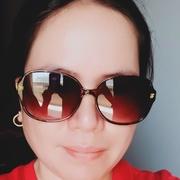 Mer Lynn 44 года (Скорпион) Дубай