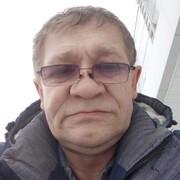 ВОЛОДЬКА 54 Волгоград