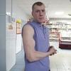 Андрей Гулин, 22, г.Салават