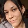 Anita, 43, Richmond